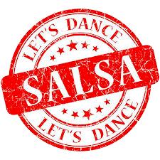 Salsa Kurs Münster